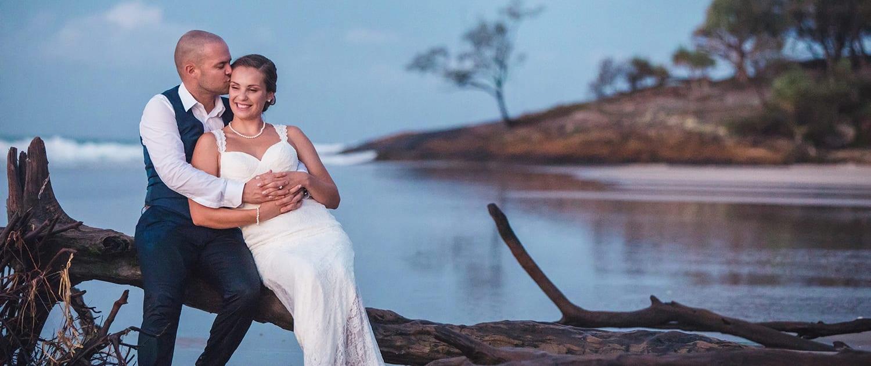 Wedding Services - Wedding Event Planner