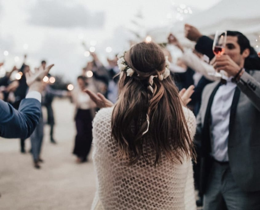 Wedding Entertainment Prices - Best Wedding Prices